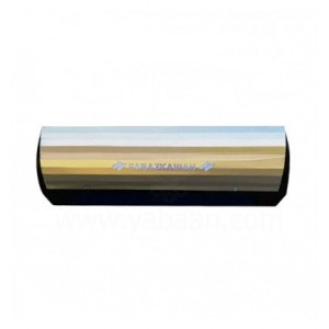 Coiled air curtain (decorative) model RM4012S  Y-W-LUX-V7